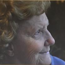 Mary L. Ziegler