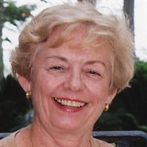 Carolyn Clonts Edwards