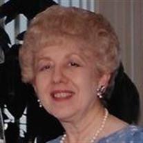 Joan C. Bryant