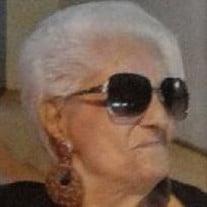Rita Pugliese