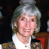 Jeanne N. Eck