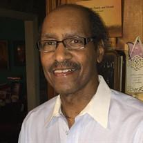 Mr. James Wesley Willis Jr.