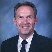 Bill  Karr