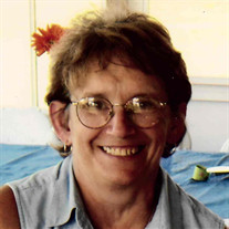 Janice Molodowitz