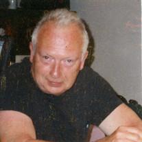 """Robert E. """"Bob"""" Dennis"""