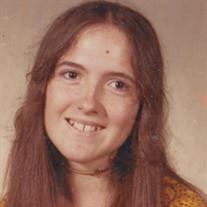 Ms. Robin Trillby Hatton
