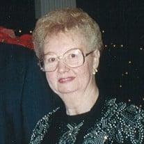 Rosemarie Barone