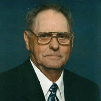 Kenneth E. Russow