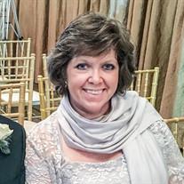 Lynette Murley Szeto