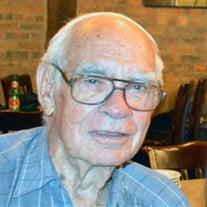 Charles  Francis  Ellis