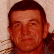 Robert D. Flack