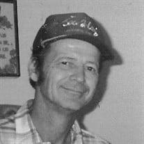 Mr. David  Leon Parsons