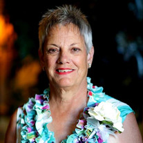 Mrs Brenda Allen Obituary Visitation Funeral Information