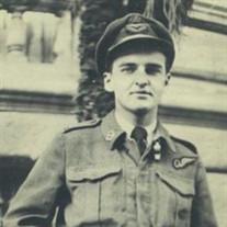 Mr. Arthur Edward Kennedy