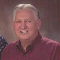 Bobby Ray Dunbar