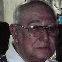 Leonard Costanza