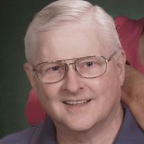 Jack  Edward  Hollingsworth