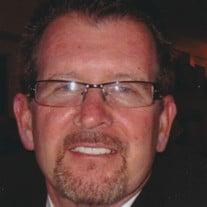 Thomas  M.  Brinkworth