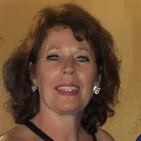 Michelle Provost
