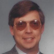 Robert A. Donta