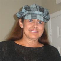 Vivian Kay