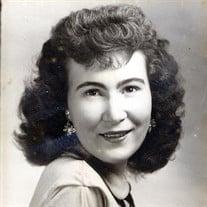 Elsa Marion