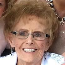 Joan C. Mance