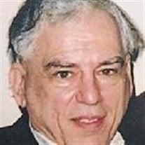 Joseph K. Gadomski