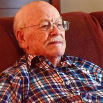 Ernest Joel Cassidy