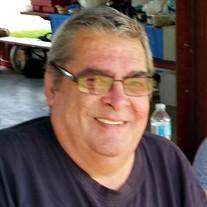 Scott E.  Hunt