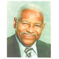 Herbert Dale  Cross