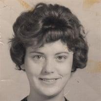 Judith Ann Milam
