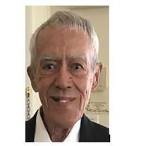 Victor Manuel Colon Hernandez