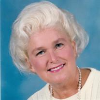 Jeannine Miller