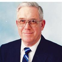 Jack L. Maxson