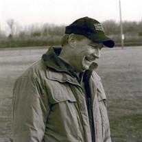 Ken Kowaleski