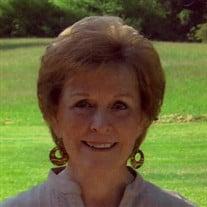 Dr. Bonny Kay Enrico