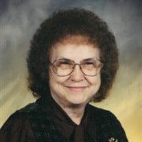 Fran Hershberger