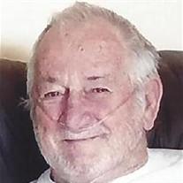 Bobby L. Hull