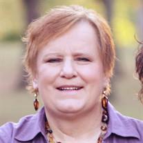 Diana K. Prifogle