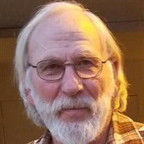 Mr. Alfred Eugene  Augustine