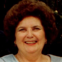 Florence Kathryn Carpenter Porch