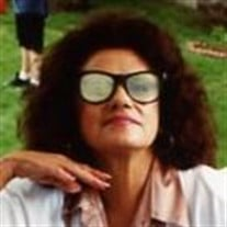 Doris DePalma