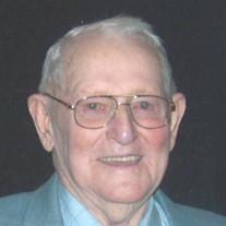 Edvin Lyngstad
