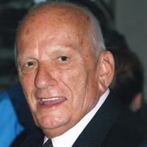 Raymond C. Hauck