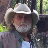 Lloyd Gabriel Richard Jr.