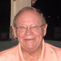 LaRay Ellis Wigdahl