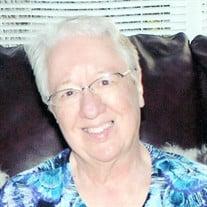 L. Dawn Allen PhD