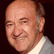 Dr. Robert M. Talley