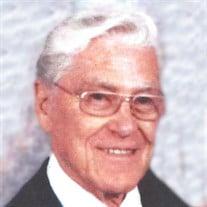 Jack W.  Wells